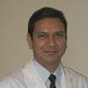 Dr. Abdullah Ahmad