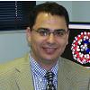 Dr. Ahmed El-Shafei