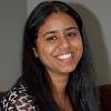 Dr. Aishwarya Devaraj