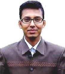 Dr. Ajit Kumar Passari