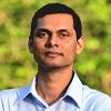 Dr. Ajith Karunarathne