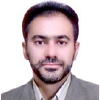 Dr. Akbar Nikkhah