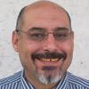 Dr. Al-Jefout