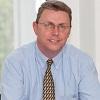 Dr. Alan Stitt