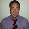 Dr. Alan H.B. Wu