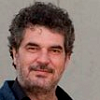 Dr. Alberto Fernández-Teruel