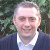 Dr. Aleksandar Jovanovic