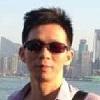 Dr. Alex Chang Zou
