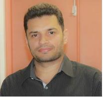 Dr. Alexsandro S Galdino