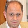 Dr. Ali Kocak