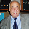 Dr. Gjumrakch Aliev