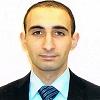 Dr. Zaid Sameer Aljuboori