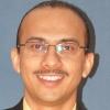 Dr. Alpesh Patel