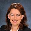 Dr. Amity Roberts
