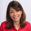 Dr. Ana Cristina Lindsay