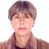 Dr. Ana Paula Mendes Correia Couceiro Figueira