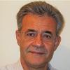 Dr. Anastasios Athanasopoulos