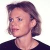Dr. Andrea Kleindienst