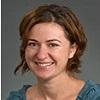 Dr. Angela Alistar