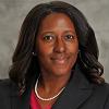 Dr. Annesha White Lovett