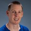 Dr. Anthony White