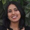 Dr. Anushree Chatterjee