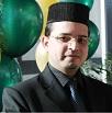 Dr. Anwarul Hasan