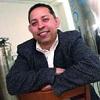 Dr. Art A. Rodriguez