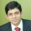 Dr. Arun K. Iyer