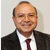Dr. Arvind Modawal
