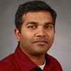 Dr. Ashok Chanda