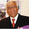 Dr. Ashok K. Adya