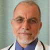 Dr. Ashraf Aly