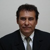 Dr. Jose de Assis Fonseca Faria