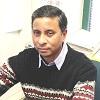 Dr. Athar Ansari