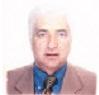Dr. Aurelio Leone