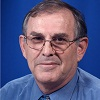 Dr. Avraham Raz