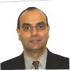 Dr. Ayman Fareed