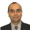 Dr. Ayman M. Fareed