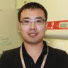 Dr. Baohua Liu
