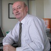 Dr. Bronislaw L. Slomiany