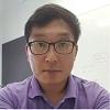 Dr. Baeg Gyeong Hun