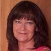 Dr. Barbara Kelly