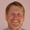 Dr. Barry Scott George