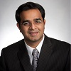 Dr. Prasad Bhandary