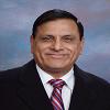 Dr. Bhuvnesh K.Sharma