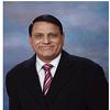 Dr. Bhuvnesh K Sharma