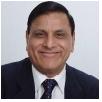 Dr. Bhuvnesh K. Sharma