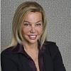 Dr. Bianca Lauria-Horner