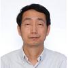 Dr. Bin Yan